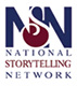 The National Storytelling Network